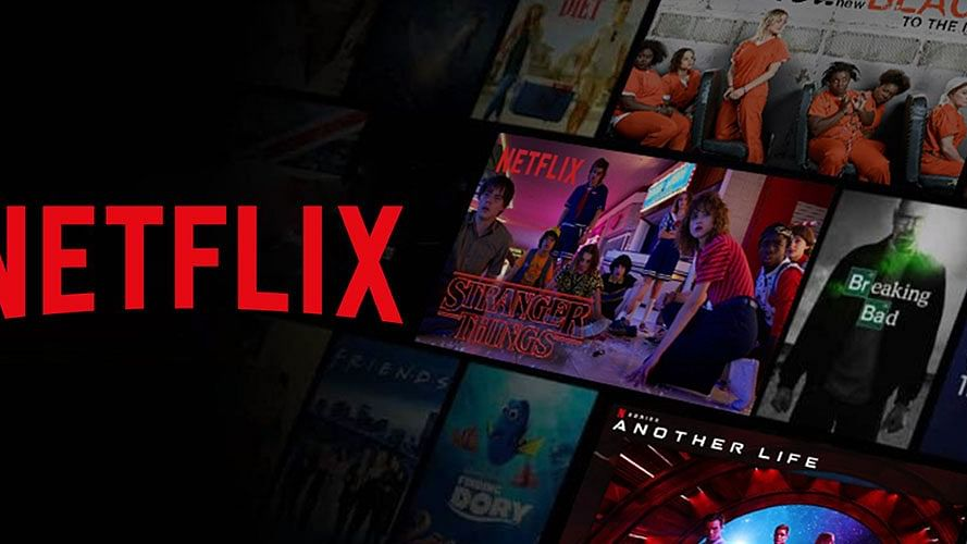 Netflix has an amazing offer for viewers in India.