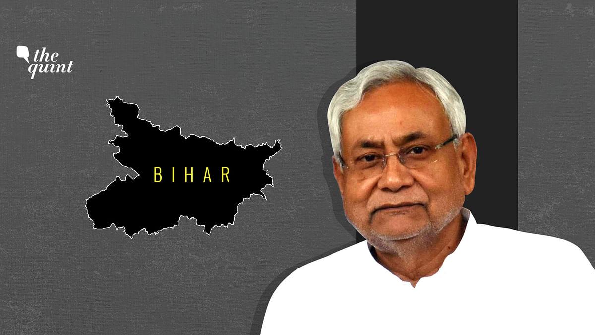 Nitish Kumar Back as Bihar CM; Renu Devi, Tarkishore Prasad Dy CMs