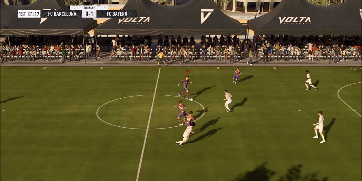 FIFA 21 Review: What's New & Should You Buy It?