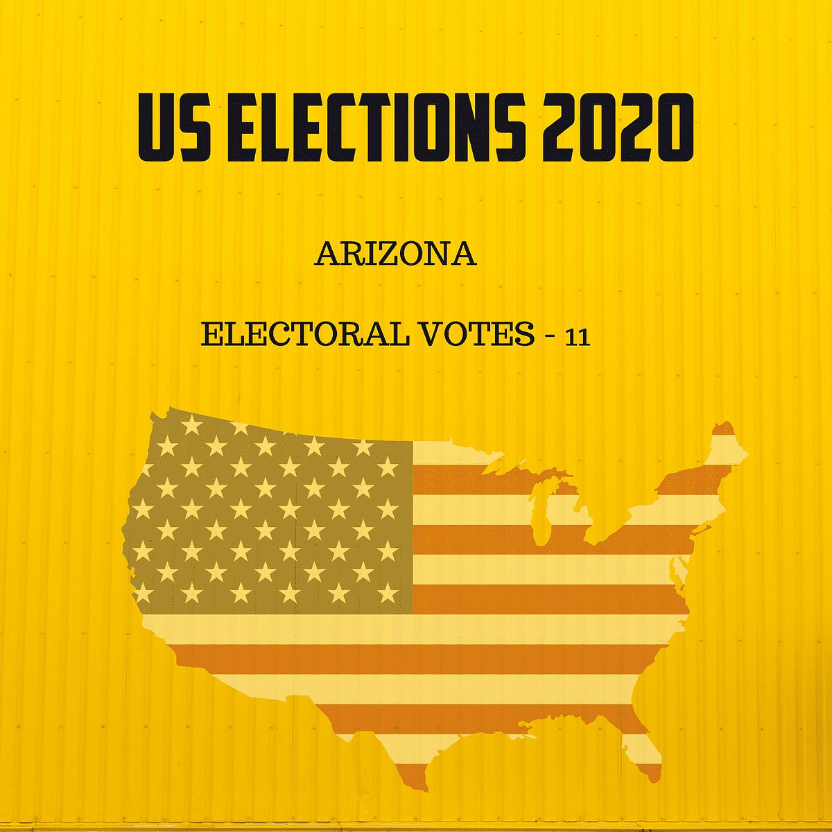 Joe Biden Clinches Penn, Nevada, Winning US Presidential Election