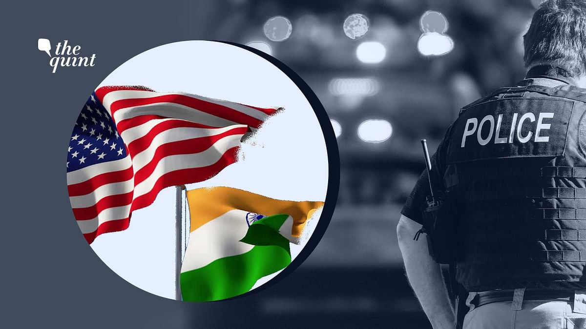 Why Indian-Americans Are Concerned About Safety Amid US Elections