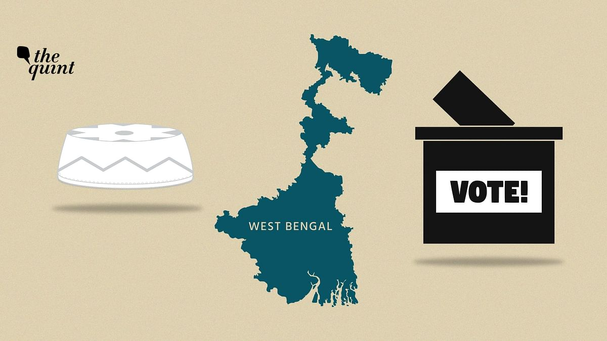 In Bengal Election 2021, Will Mamata Govt Retain The Muslim Vote?