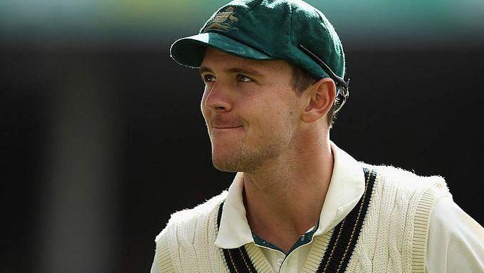 Josh Hazlewood Wants Day/Night Test vs India to Remain at Adelaide