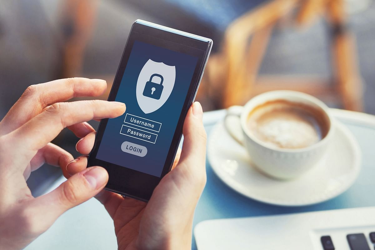 #PrivacyMatters: 7 Ways to Secure Your Online Communications