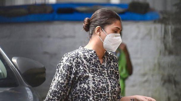 Drugs Case: No Anticipatory Bail For Deepika Padukone's Ex-Manager