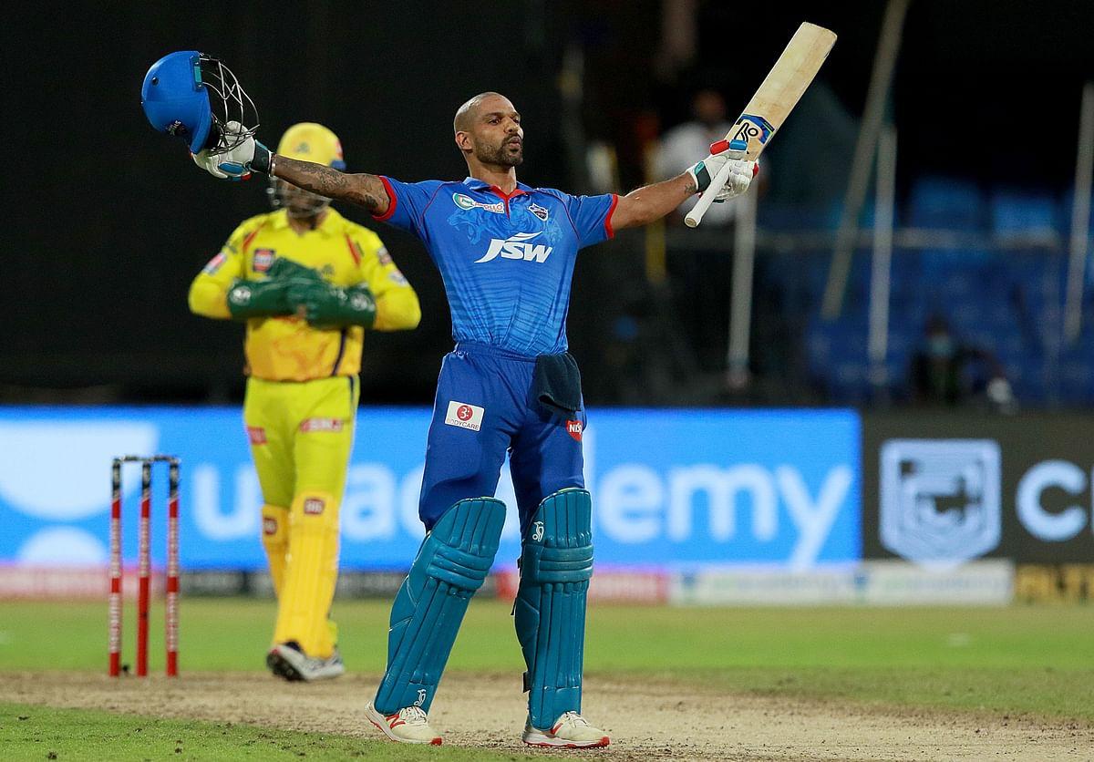 Tewatia, Stokes, Virat, KL, Surya: 10 Best Knocks of IPL 2020