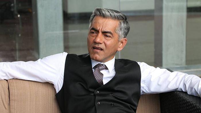 Paatal Lok to Jab We Met, 5 of Asif Basra's Most Memorable Roles