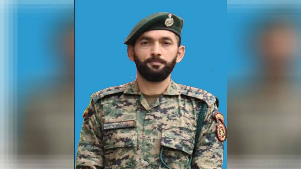 1 Soldier Killed, 10 Injured in Naxal Attack in Sukma
