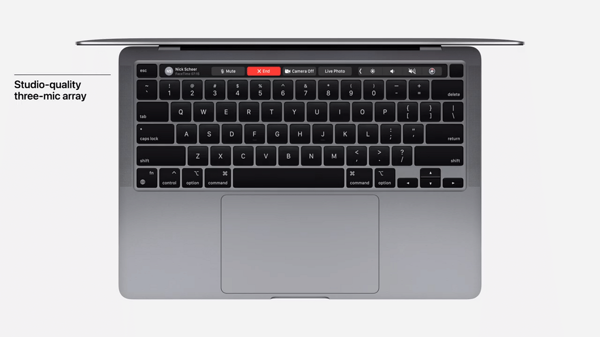 New MacBook Air & MacBook Pro Launched in India Starting Rs 92,000