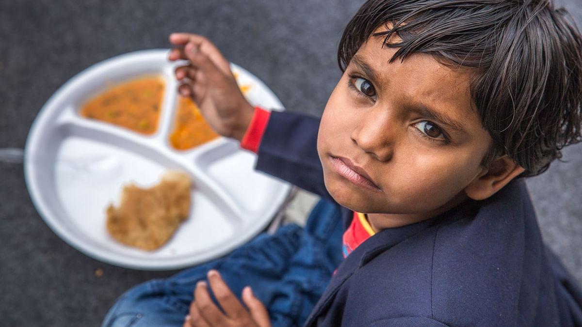 Compensate Children Who Didn't Get Mid-Day Meals: Karnataka HC