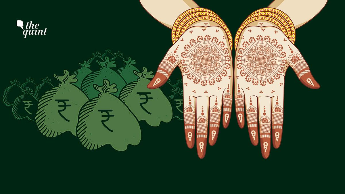 Why India & China Must Rethink Practices of Dowry & Bride Price