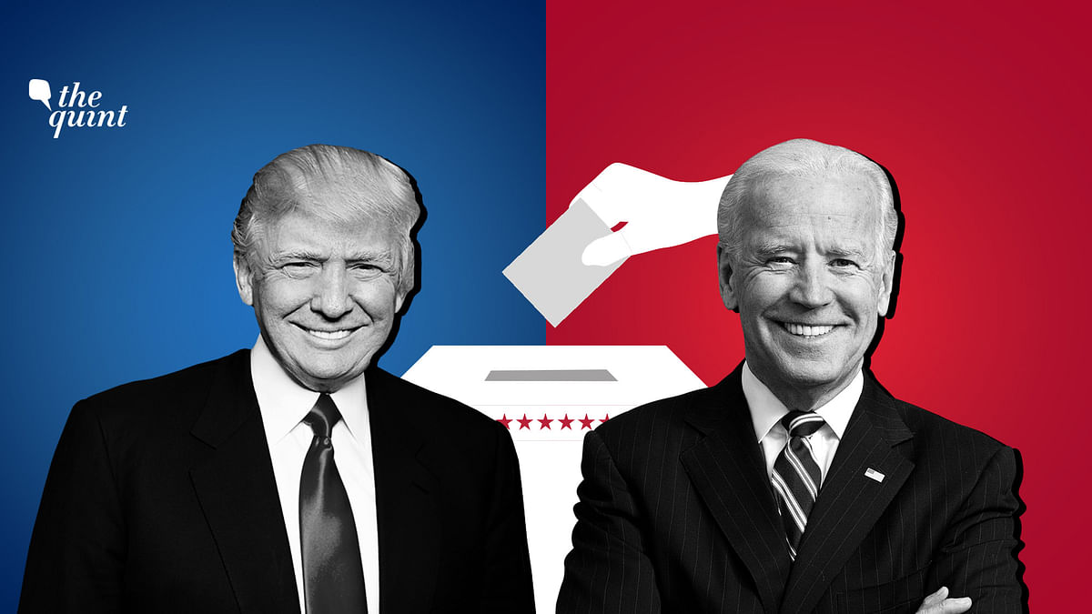 In a year characterised by uncertainty and chaos owing to the COVID-19 pandemic, the United States is heading to a presidential election that is heavily riddled with 'unknowns'.