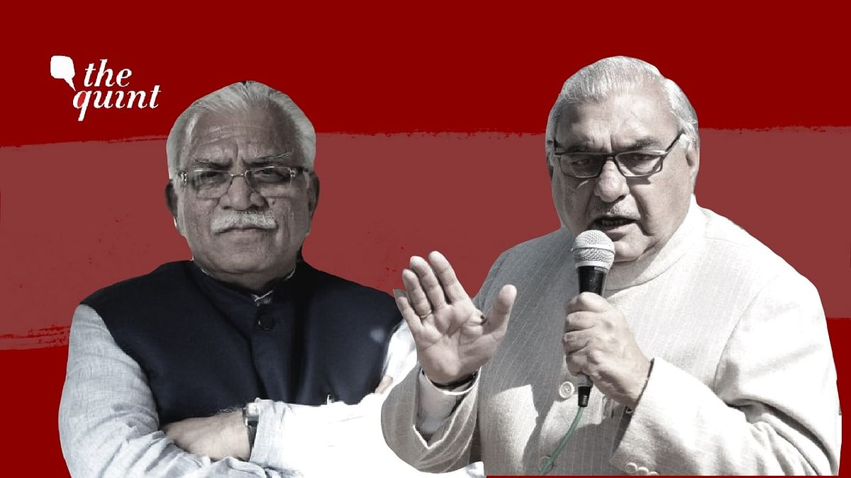 Haryana Civic Polls: BJP Loses GT Road Strongholds; Farmers' Ire?