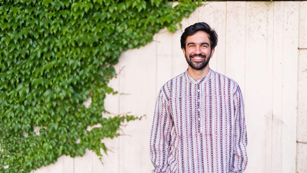 Roti, Roses & Rap: How Zohran Mamdani Wants to Change US Politics