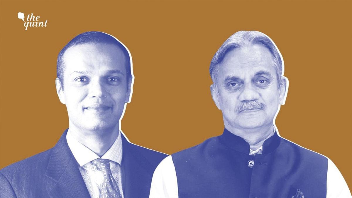 Should You Invest in Markets' Bullish Run? Ridham Desai Explains