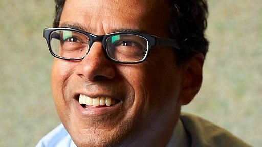 Dr Atul Gawande Joins US President-Elect Biden's COVID Task Force