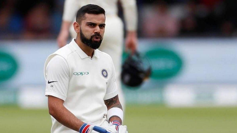 India Will Raise Their Game in Kohli's Absence: Sunil Gavaskar
