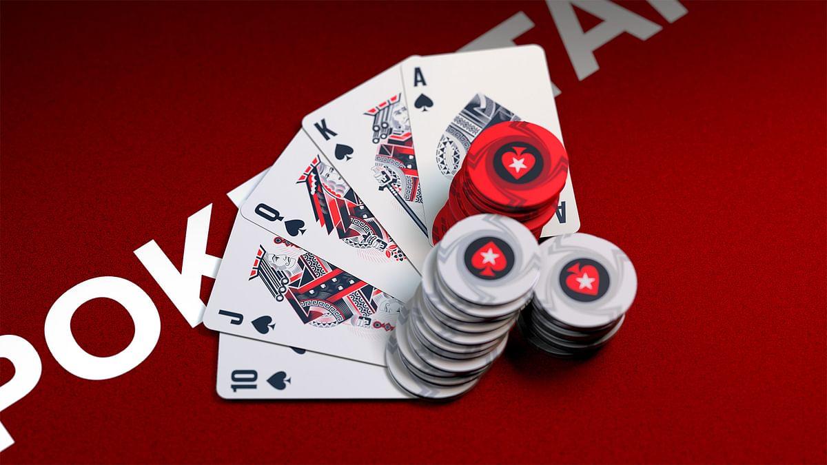 Unlock Your Poker Skills this Diwali with PokerStars India