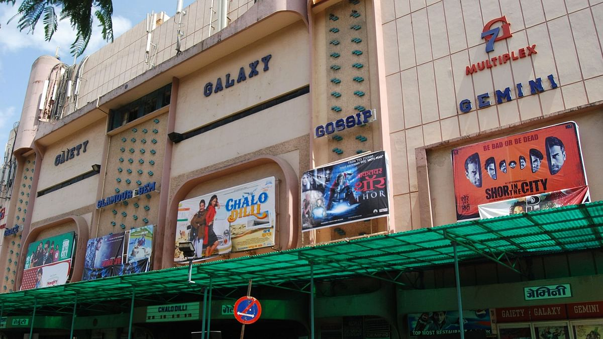 Has Re-opening of Cinema Halls Helped Get the Audience Back?
