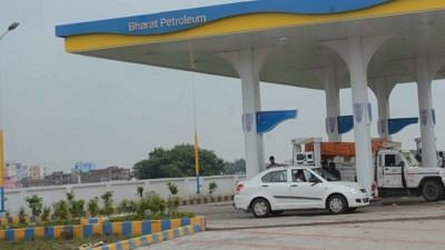 BPCL Bid Closes as Reliance, Other Major Companies Stay Away
