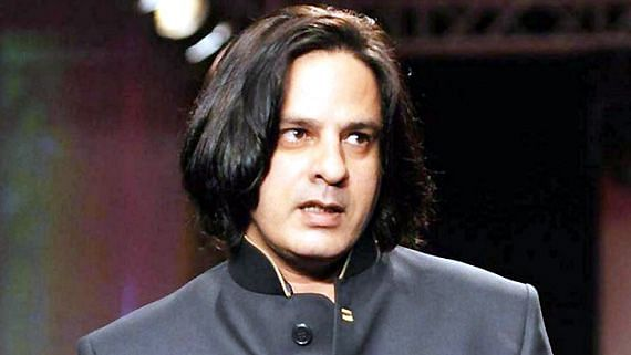Actor Rahul Roy Suffers Brain Stroke, Admitted to Hospital