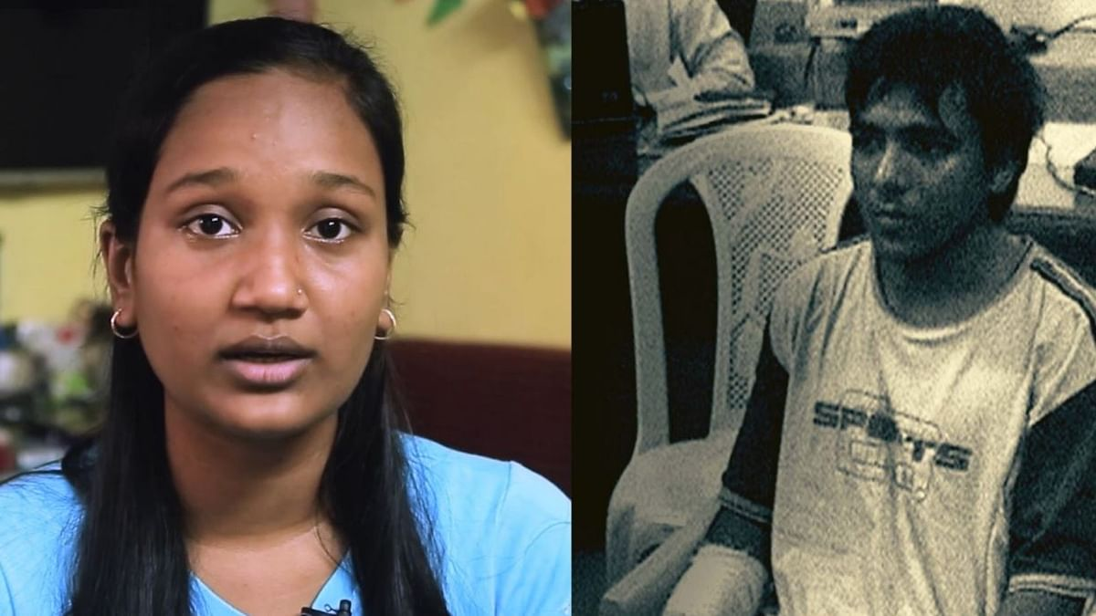 'When Kasab Shot Me, He Smiled': Youngest 26/11 Witness Recounts