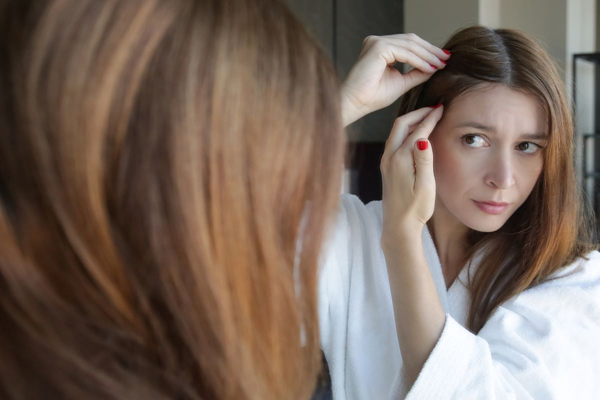 Fact Checking 4 Beauty Tips From Your Parlour Didi