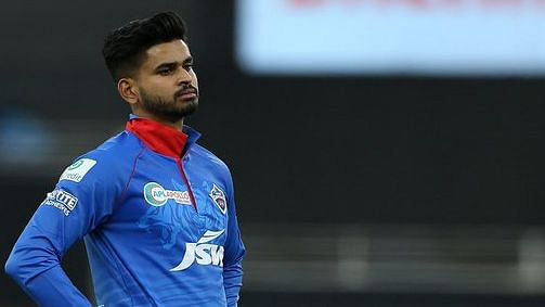 Shreyas Iyer believes Delhi Capitals will bounce back strongly despite the heavy defeat against Mumbai Indians.
