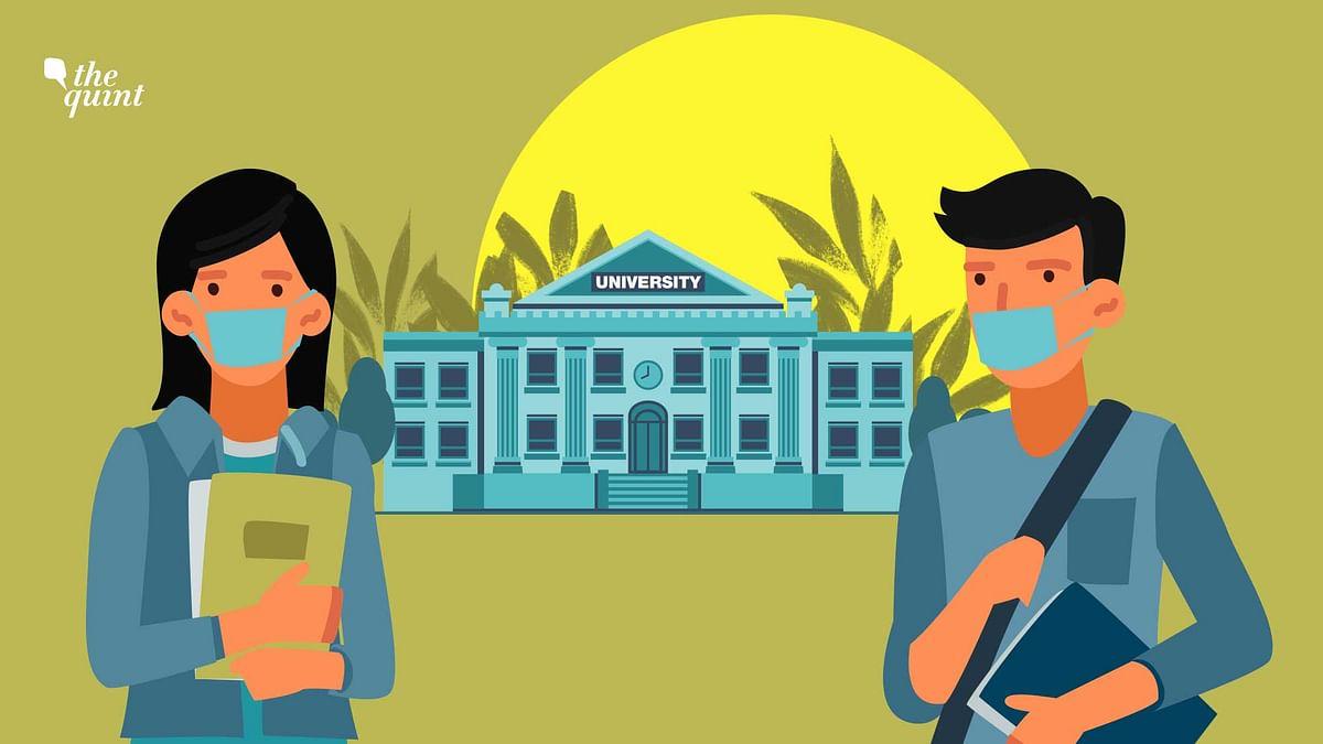 FAQ: When Will Colleges Reopen in Delhi, Bihar, Kerala & TN?