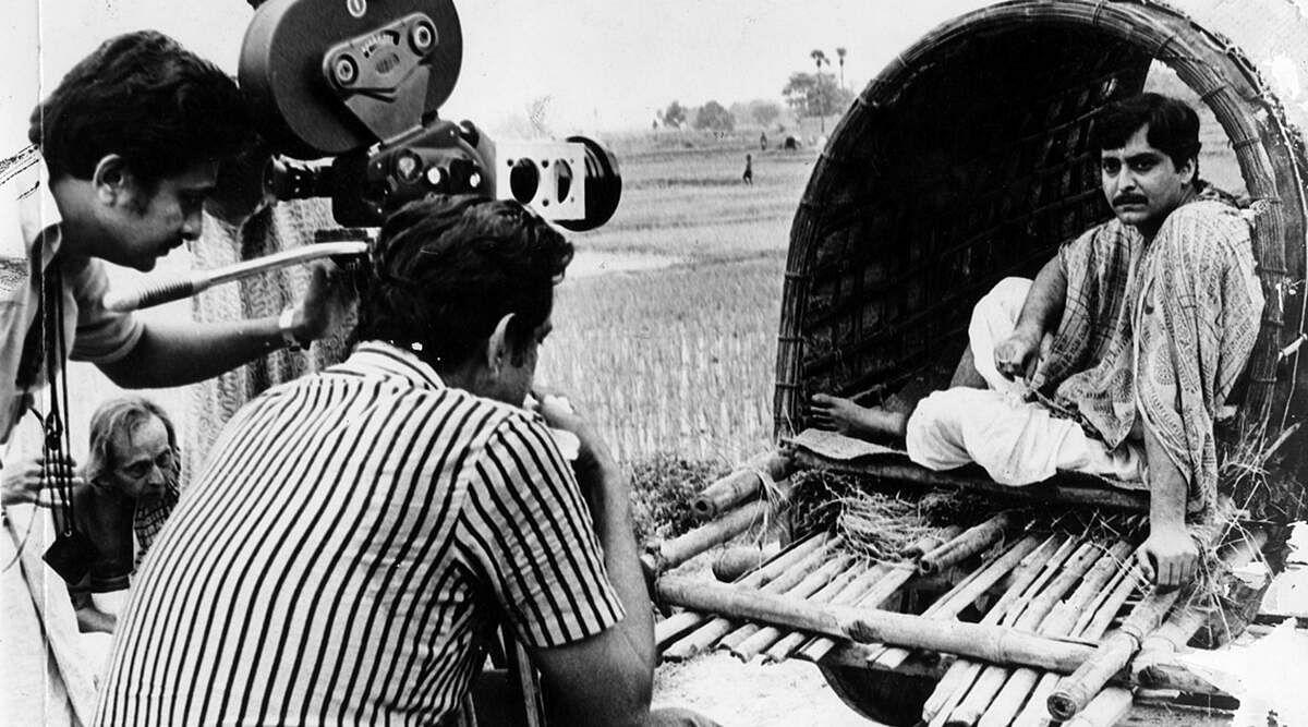The tonga scene became iconic.