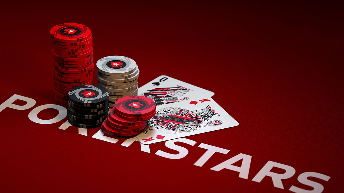 Poker equips you with skills that you can use in your day-to-day personal and professional life.