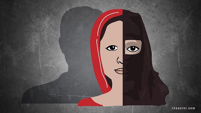 In 'Love Jihad' Debate, Is Anyone Asking What Women Really Want?