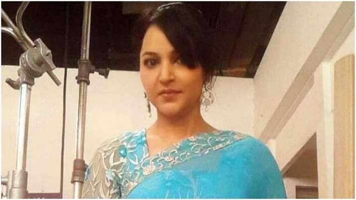 'Class of 2020' Actor Leena Acharya Passes Away