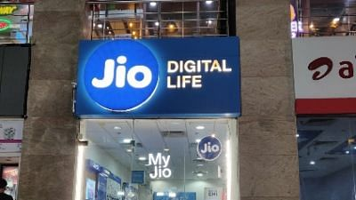 Jio to Make All Domestic Voice Calls Free from 1 January 2021