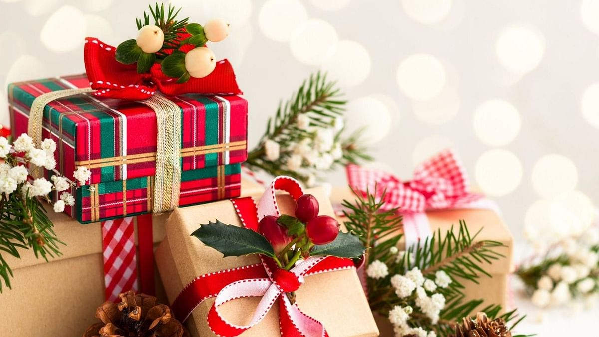 Last Minute Christmas Gift Ideas: <b>The Quint</b> has compiled a list of last-minute digital gift ideas that are hassle-free and can be purchased in minutes.