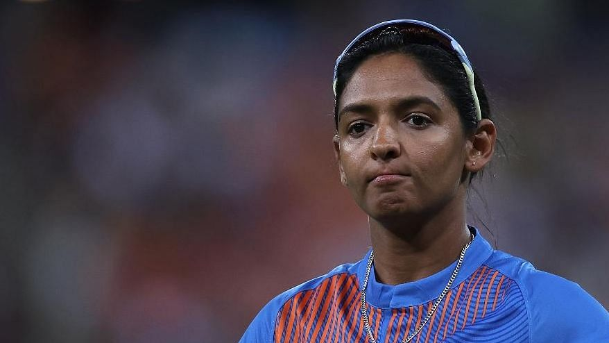 Indian Women's Cricket Team's Tour of Aus Postponed to Next Season