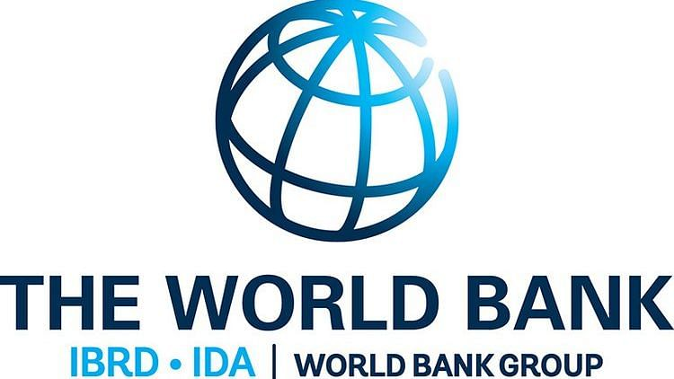 World Bank Staff 'Forced' to Manipulate Ease of Business Rankings