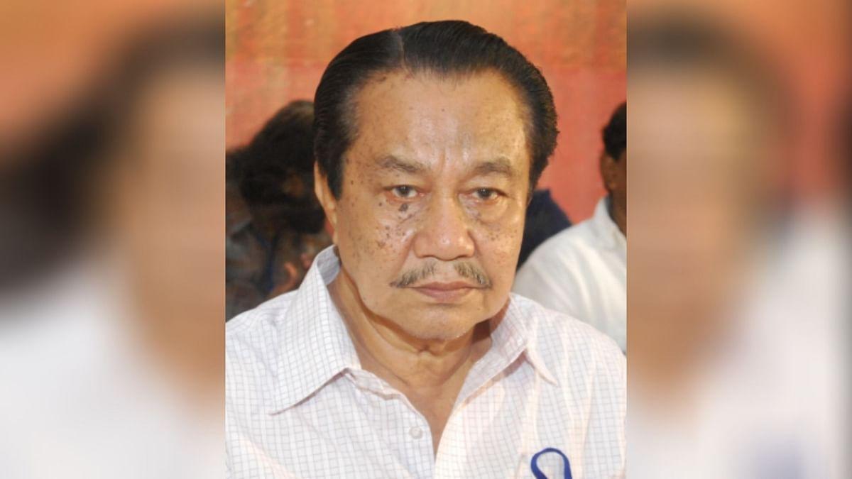 Renowned Malayalam Writer UA Khader Passes Away at 85