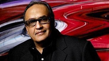 Car designer Dilip Chhabria Held By Mumbai Cops In Cheating Case