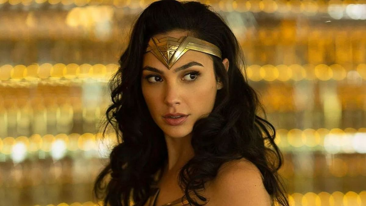 'Wonder Woman' or 'War Criminal', Twitter Debates Gal Gadot's Fate
