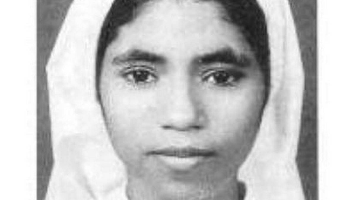 Sister Abhaya Murder: Life Sentence for Father, Sister Post 28 Yrs