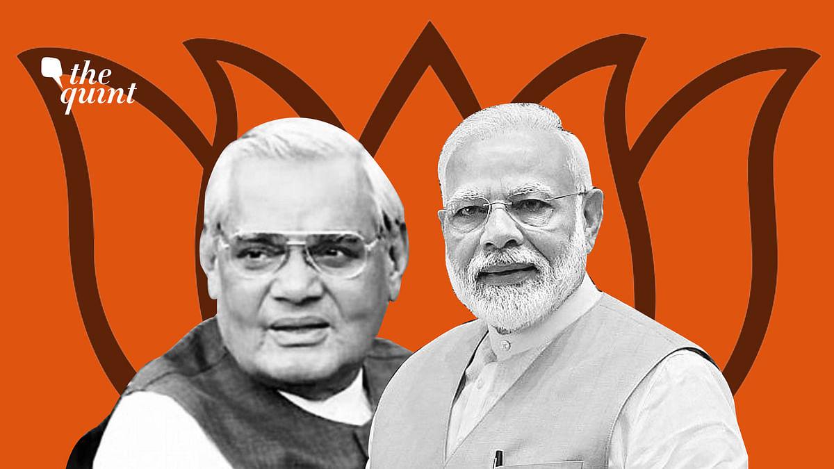 'Jugalbandi': The Essence of Advani-Vajpayee & Modi-Shah Jodis