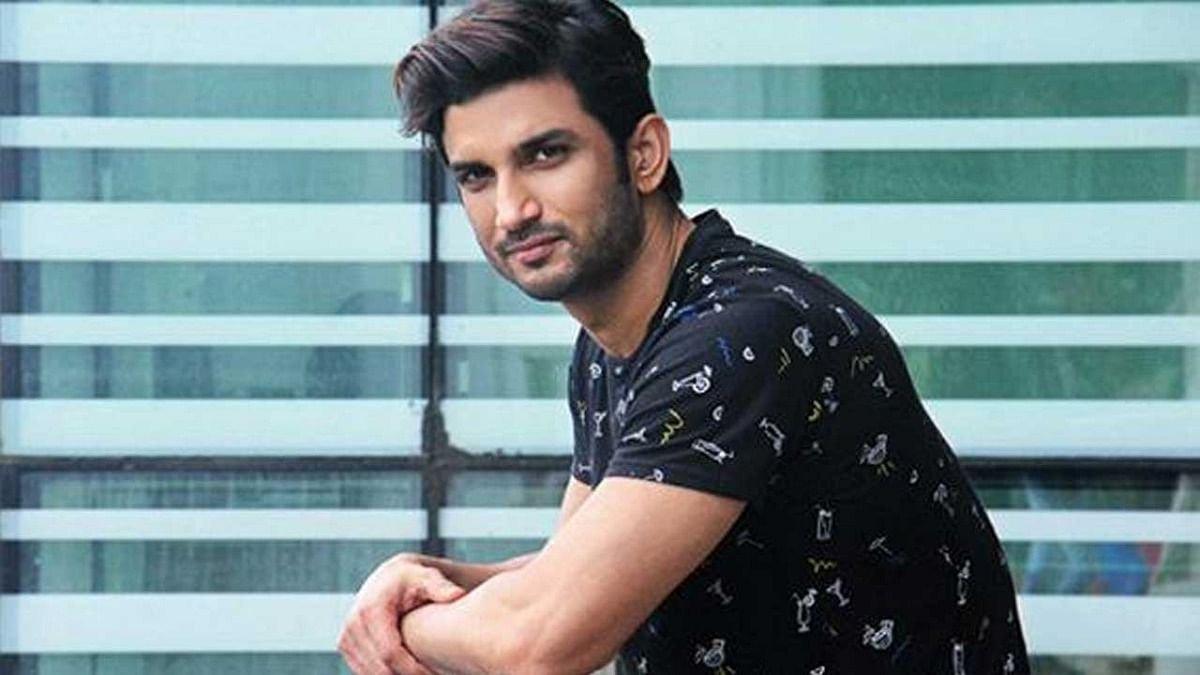 NCB Files Chargesheet in Sushant Singh Rajput Drugs Case