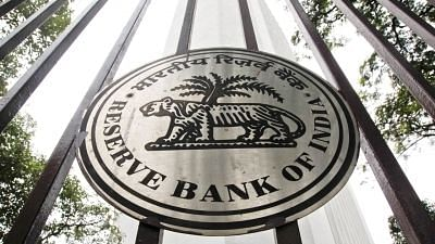 India's 'Bad Loans' Could See a Sharp Jump by September: RBI