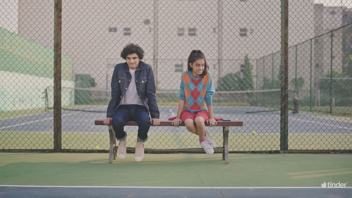In Our Own Way: Tinder Celebrates Dating in 2020 With New Video