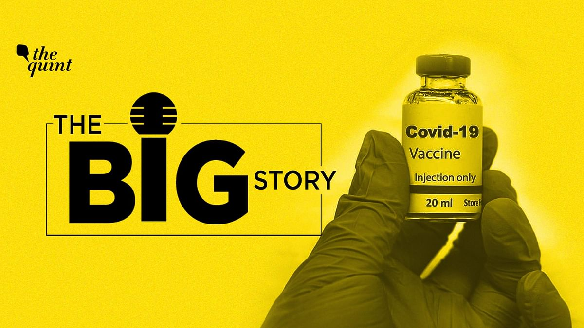 Covishield Controversy: Indian Vaccine Trials Lack Transparency?