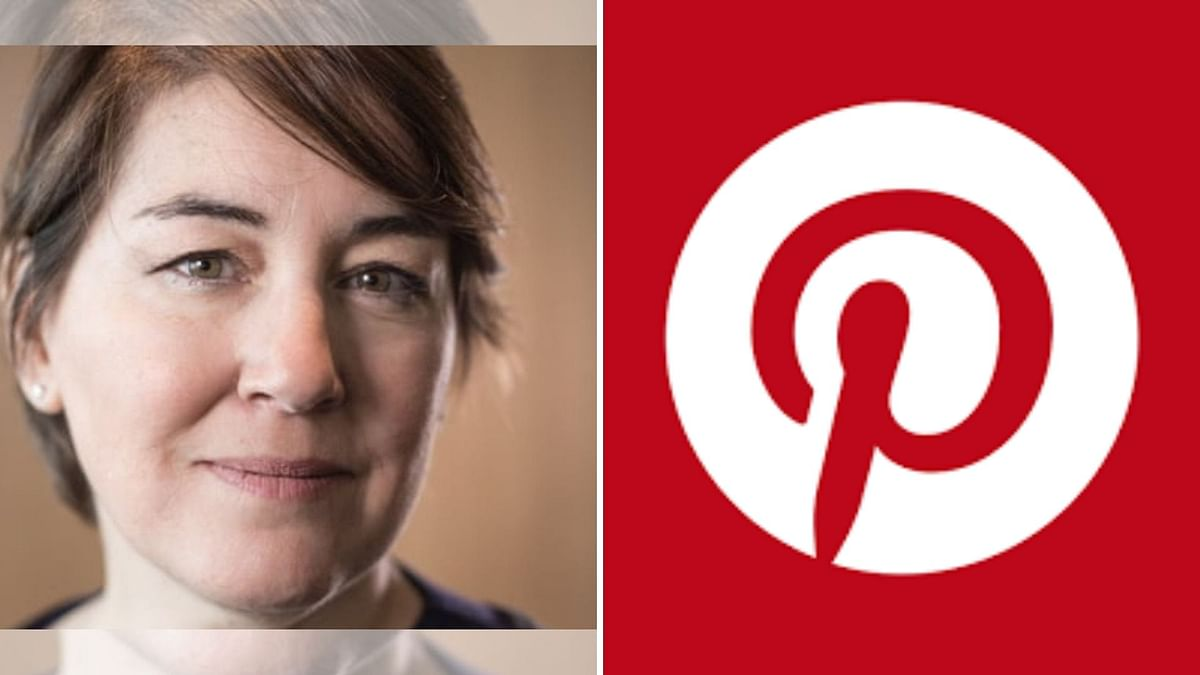 Gender Bias Lawsuit Against Pinterest Ends in 'Largest Settlement'