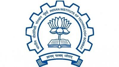 SC Directs IIT Bombay to Grant Interim Admission To Agra Student