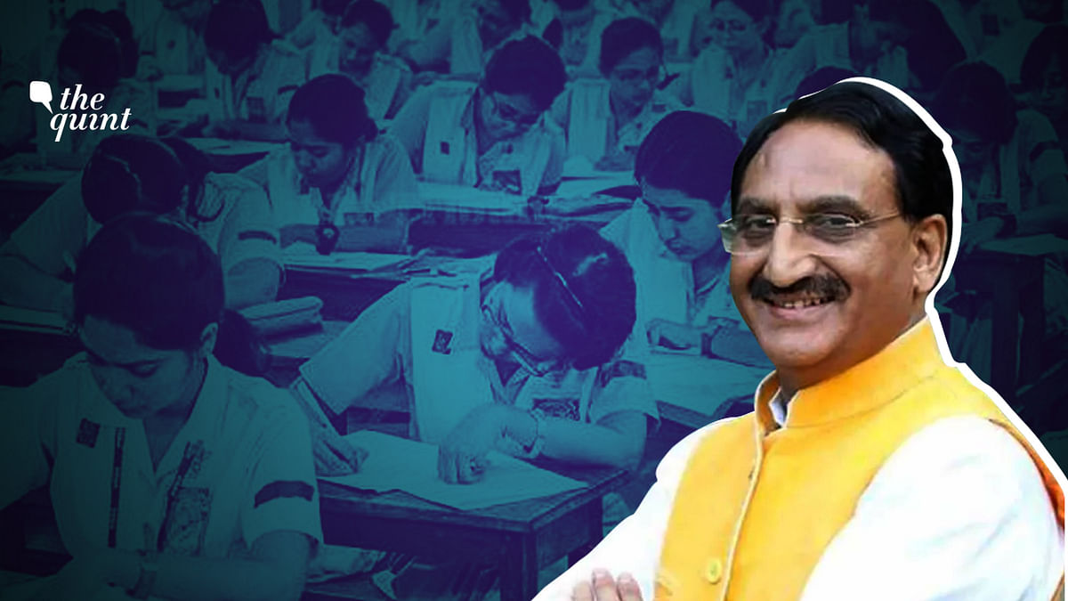 CBSE 2021 Datesheet to be Released on 2 Feb: Education Minister