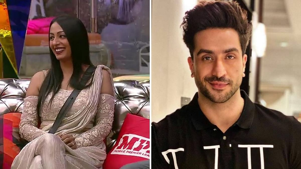 Bigg Boss 14: Kashmera Shah Evicted; Aly Goni Loses Captaincy
